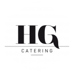 HGcatering_ciLogo_WEB